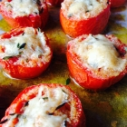 Saracino Roast Tomatoes