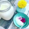 Yoghurt - Thick Greek Style