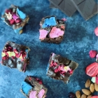 Superfood Rocky Road