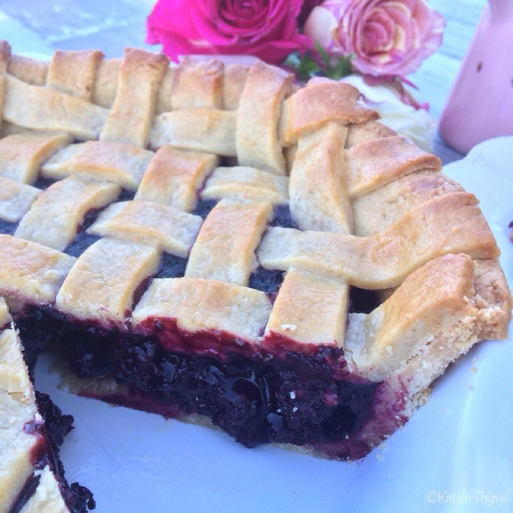 Mulb Pie 10