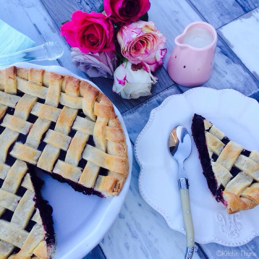 Mulb Pie 9