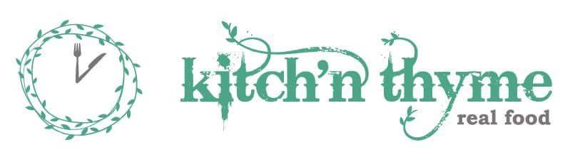 Kitch'n Thyme